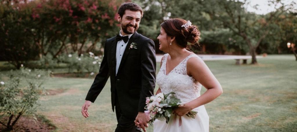 5 gastos que se te pueden pasar de alto en la organización de tu boda en la playa