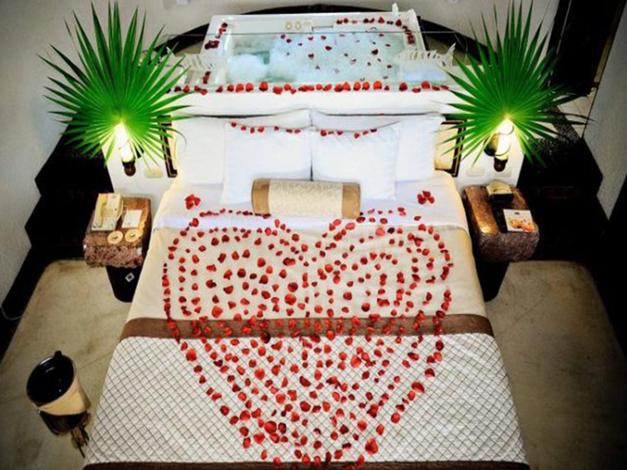 wedding Planner en Monterrey, Boda en la playa, Las mejores bodas en la playa en México - La boda de tus sueños (20 personas o más)