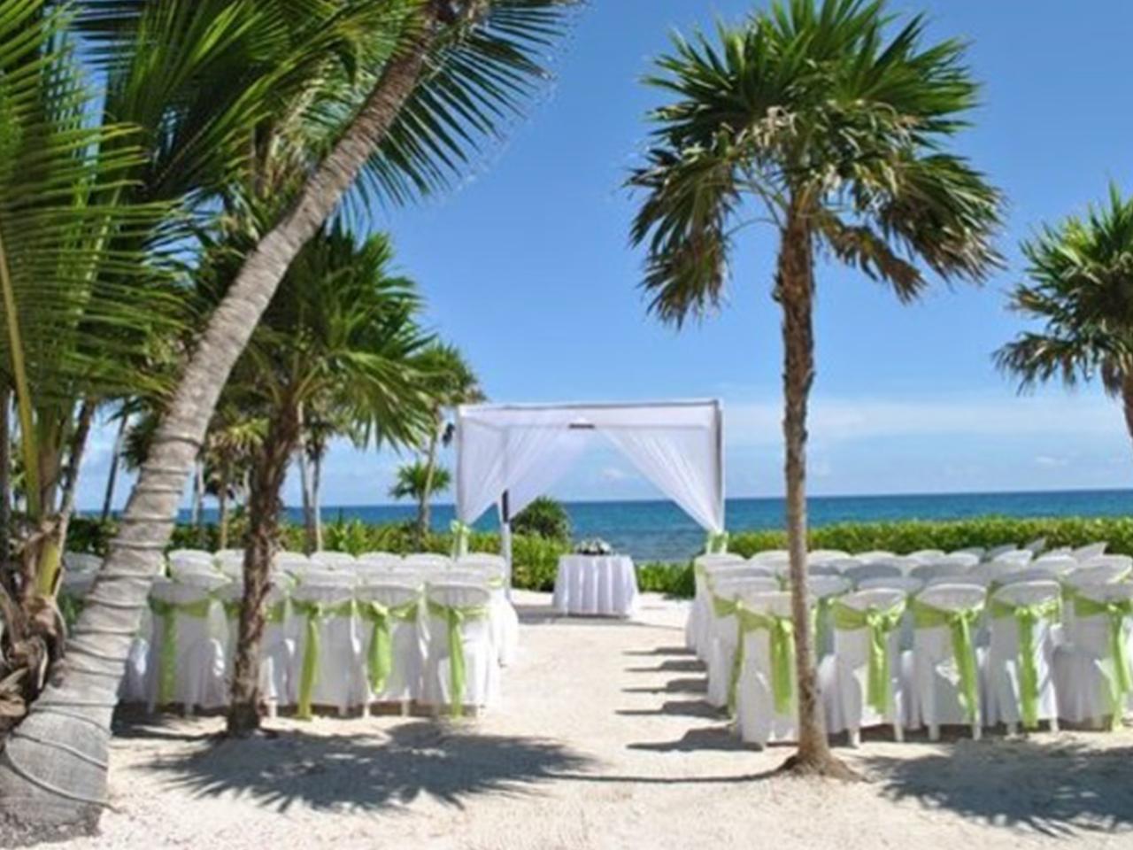 wedding Planner en Monterrey, Boda en la playa, Las mejores bodas en la playa en México -wedding Planner en Monterrey, Boda en la playa, Las mejores bodas en la playa en México - Paquete en cortesia