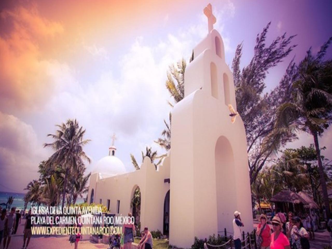 wedding Planner en Monterrey, Boda en la playa, Las mejores bodas en la playa en México - Paquete 1: Amor verdadero