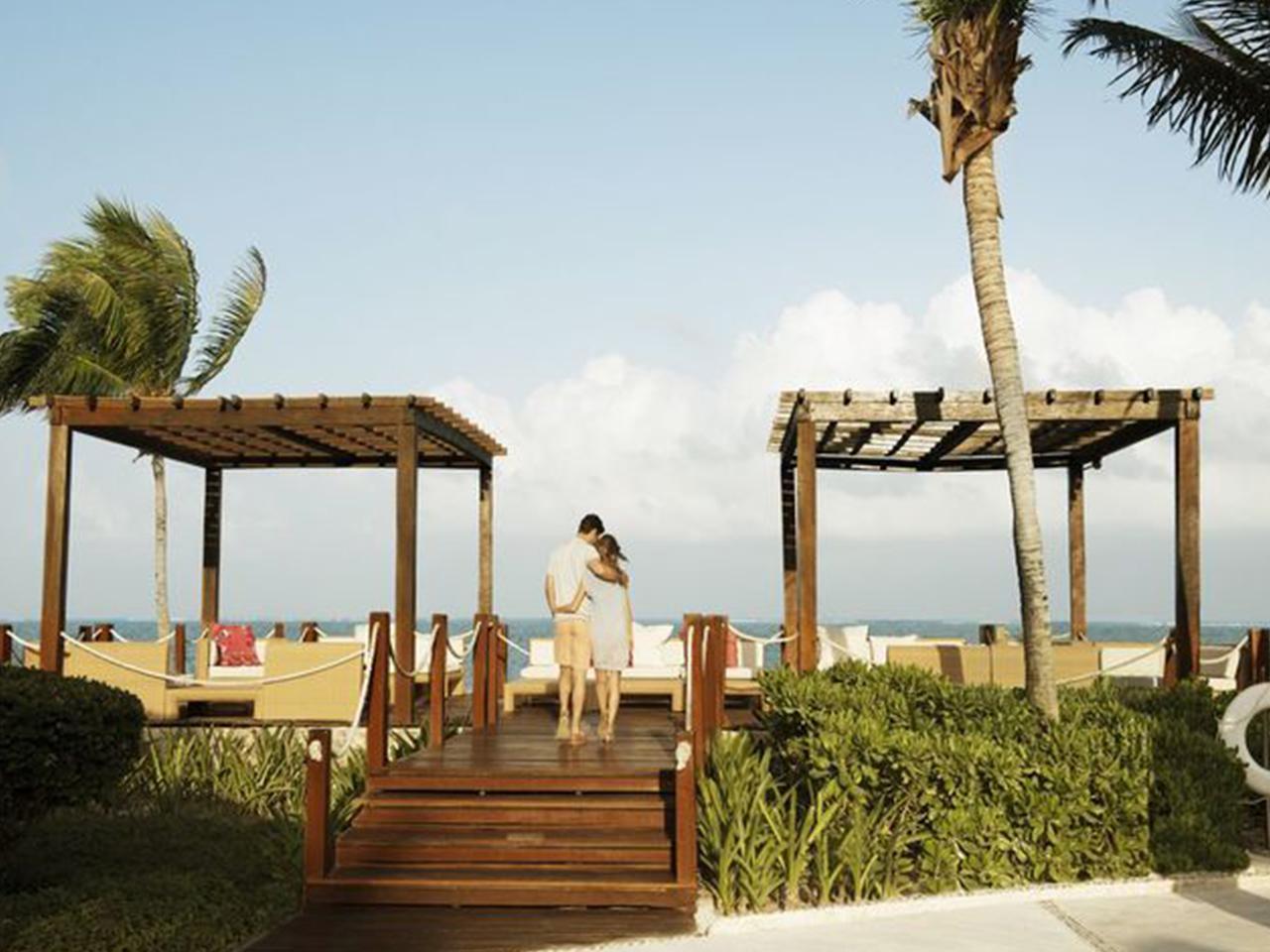 wedding Planner en Monterrey, Boda en la playa, Las mejores bodas en la playa en México -wedding Planner en Monterrey, Boda en la playa, Las mejores bodas en la playa en México -Excellence of love