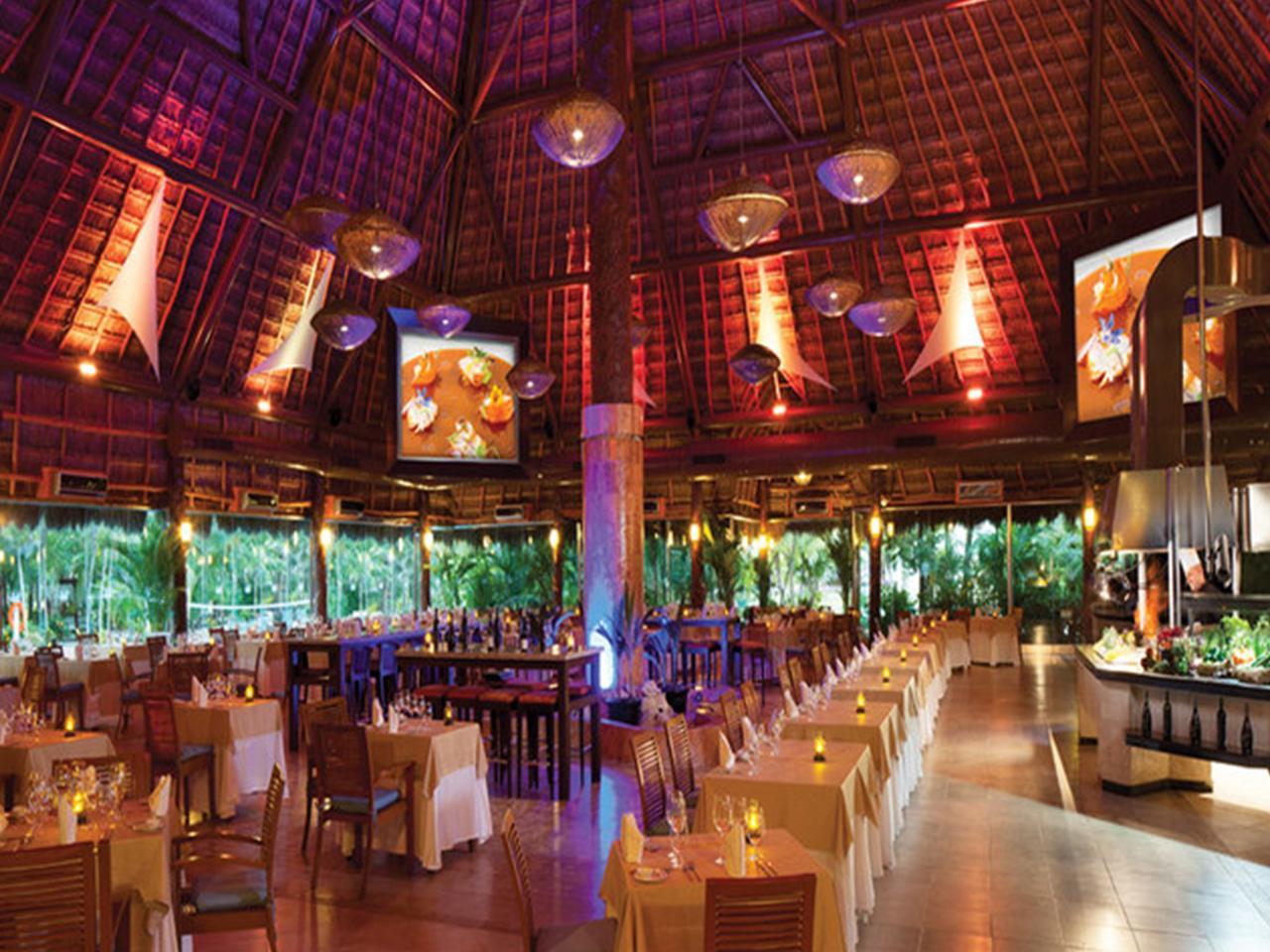 wedding Planner en Monterrey, Boda en la playa, Las mejores bodas en la playa en México -Paquete: Por siempre