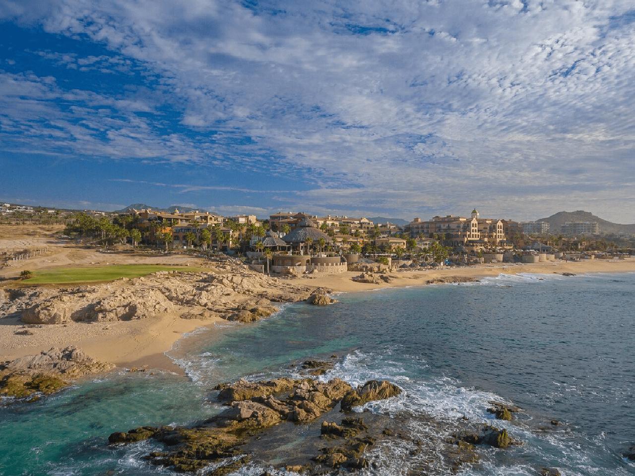Bodas en la playa paquetes - mar vista